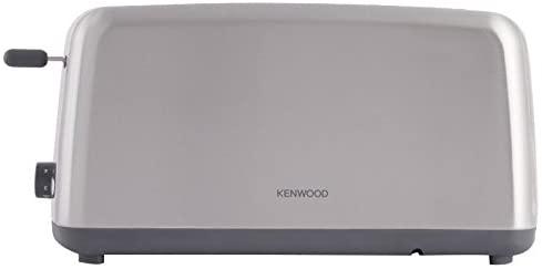 kenwood ttm470