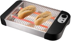 IKOHS Toast Flat Classic