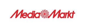 tostadora media markt