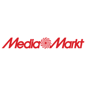 tostadoras media markt